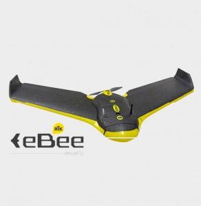 EBEE-SENSEFLY2