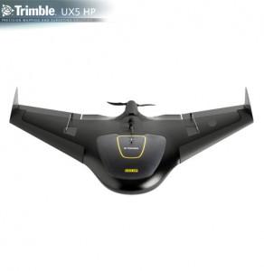 trimble-ux5-hp